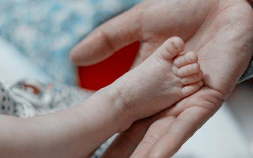 男性有白癜风是否会遗传给宝宝