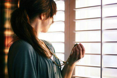 白癜风患者容易出现哪些心理问题