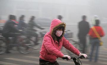 大雾天气对白癜风患者的危害有哪些