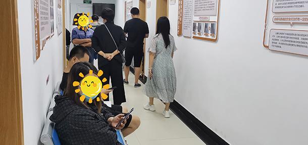 再不抓紧时间祛白,就要开学啦!北京白癜风医师苏有明教授会诊活动正在进行中!